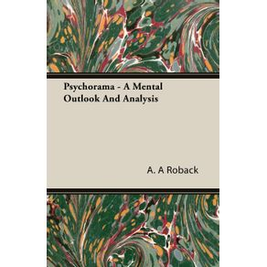 Psychorama---A-Mental-Outlook-And-Analysis