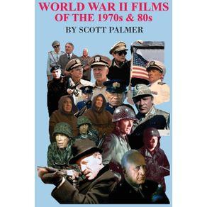 World-War-II-Films-of-the-1970s---80s