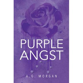 Purple-Angst