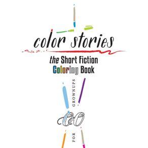 Color-Stories