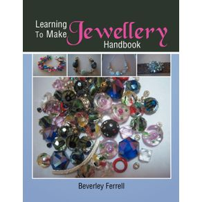 Learning-to-make-Jewellery-Handbook