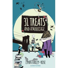 31-Treats-And-A-Marriage
