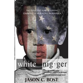 White-Nigger