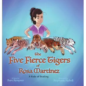 The-Five-Fierce-Tigers-of-Rosa-Martinez