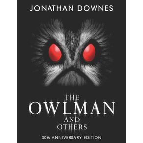 THE-OWLMAN-AND-OTHERS