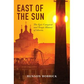 East-of-the-Sun