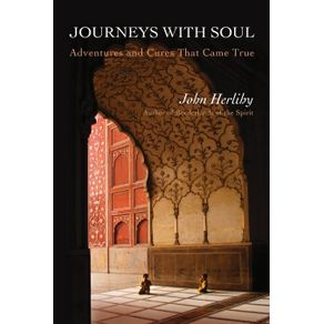 Journeys-With-Soul
