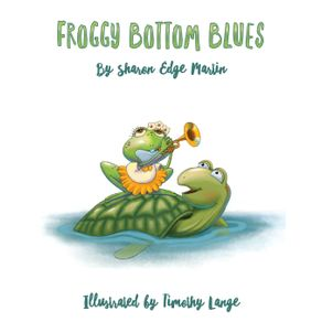 Froggy-Bottom-Blues