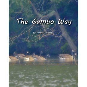 The-Gambo-Way