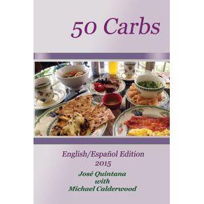 50-Carbs-2015-Edition