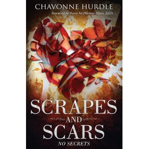 Scrapes--and-Scars