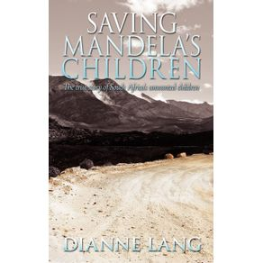 Saving-Mandelas-Children