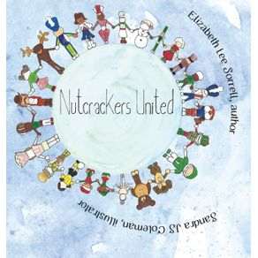 Nutcrackers-United