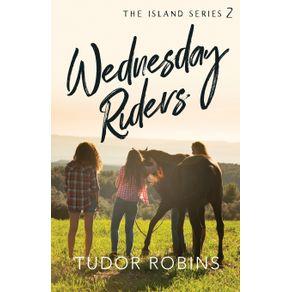 Wednesday-Riders