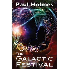 The-Galactic-Festival