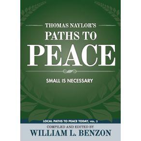 Thomas-Naylors-Paths-to-Peace