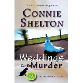 Weddings-Can-Be-Murder