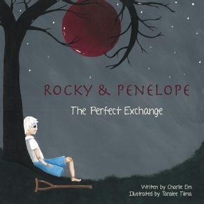 Rocky-and-Penelope