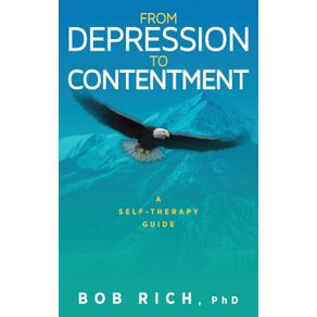 From-Depression-to-Contentment