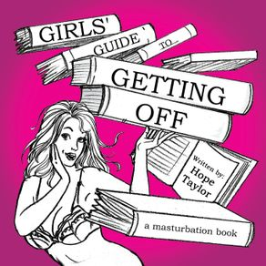 Girls-Guide-to-Getting-Off