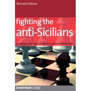 Fighting-the-anti-sicilians