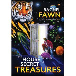 The-House-of-Secret-Treasures