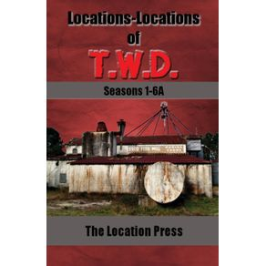Locations-Locations-of-T.W.D.-Seasons-1-6A