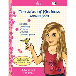 Ten-Acts-of-Kindness-Activity-Book