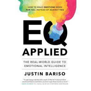EQ-Applied