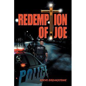 Redemption-of-Joe