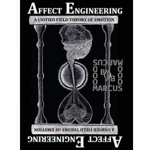 Affect-Engineering