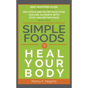 Simple-Foods