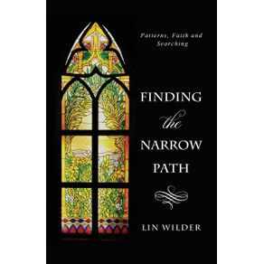 Finding-the-Narrow-Path