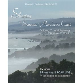 Shaping-the-Sonoma-Mendocino-Coast