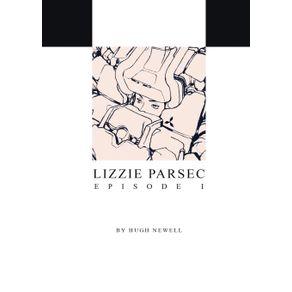Lizzie-Parsec