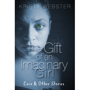 The-Gift-of-an-Imaginary-Girl