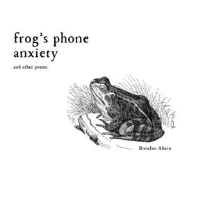 Frogs-Phone-Anxiety