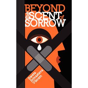 Beyond-the-Scent-of-Sorrow
