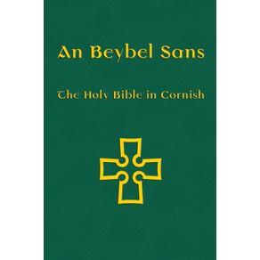 An-Beybel-Sans