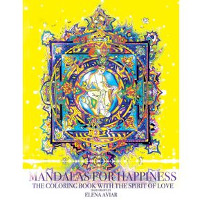 Mandalas-for-Happiness