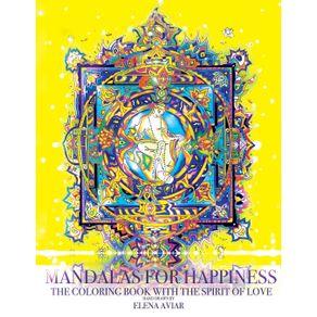 Mandalas-for-Happiness