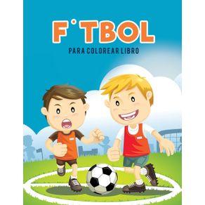 F-tbol-para-colorear-Libro