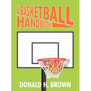 A-Basketball-Handbook