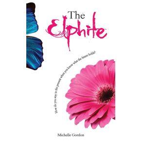 The-Elphite