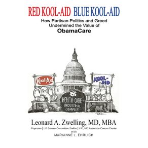 RED-KOOL-AID-BLUE-KOOL-AID