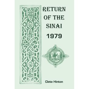 Return-of-the-Sinai-1979