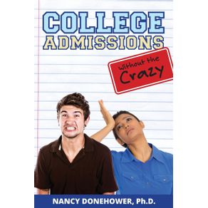 College-Admissions-Without-the-Crazy