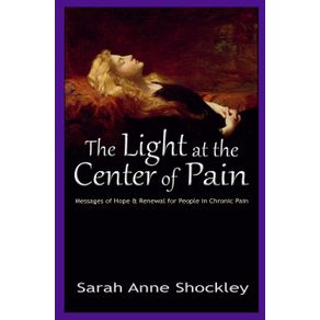 The-Light-at-the-Center-of-Pain
