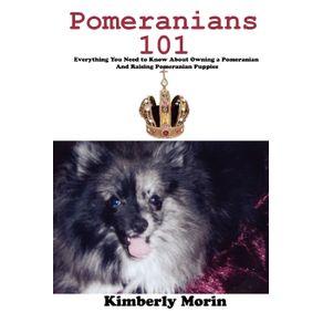 Pomeranians-101