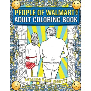 People-of-Walmart-Adult-Coloring-Book